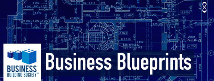 Business Building Society | Business Blueprint